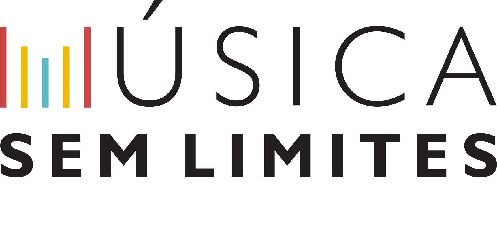 Música Sem Limites