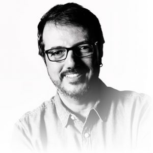 Hélio Moreira
