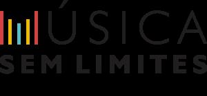 Musica sem limites - 02
